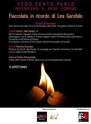 Volantino24_11_2015_Lea_Garofalo300