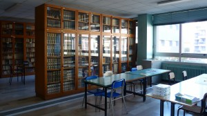 biblioteca_cr